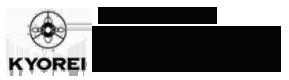 【お買得!】 SAS 600GB 10K 1 G3HS 直送 日本IBM 2.5型 S【キャンセル】【期間:3/10 12Gbps 【最大1000円OFFクーポン利用可能】00WG710 -PCパーツ